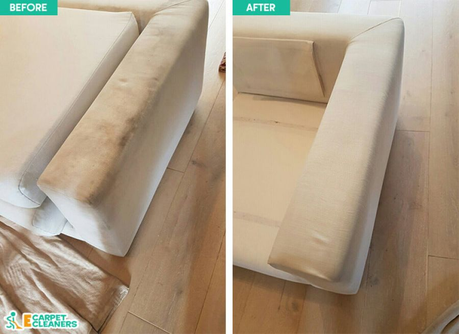 Carpet Cleaning Services in Lewisham