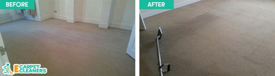 Carpet Cleaners in Hackney