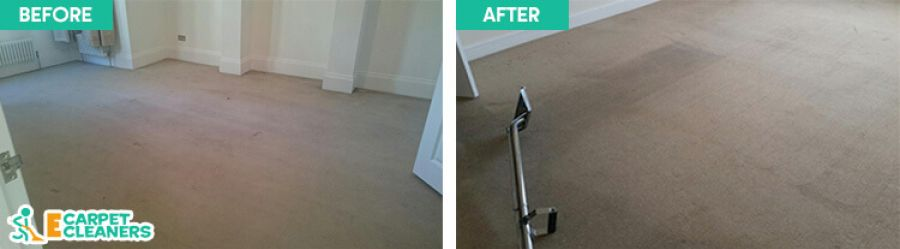 Carpet Cleaners in Sutton