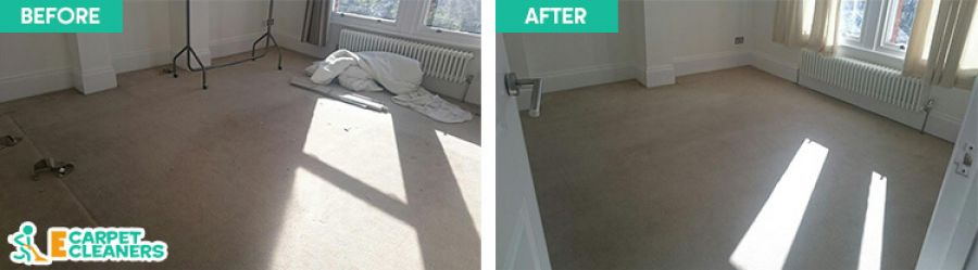 carpet-cleaning-company-acton