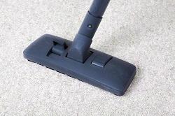 kt1 clean a carpet in kingston