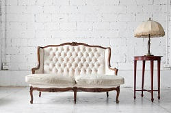 Professional Sofa and Armchair Cleaners