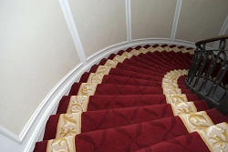 Carpet Cleaners Hire in Barking and Dagenham