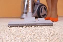 regular cleaning in bexley