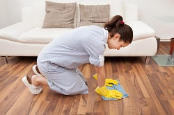 steam carpet cleaning in brent