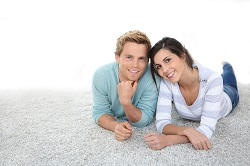 cost of carpet cleaning in islington