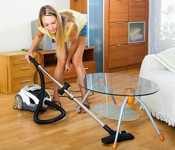 residential carpet cleaning in newham