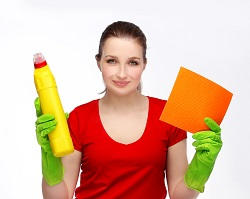redbridge rug cleaning