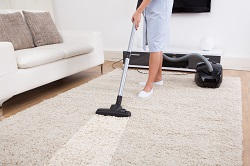 steam treatments of carpets in wandsworth