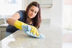 cr0 house cleaning in croydon