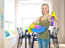 n3 residential cleaners n2