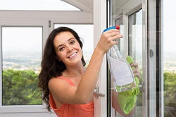 shoreditch domestic window cleaning n1