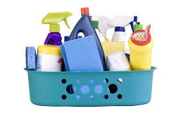 greenwich cleaning services prices across se10