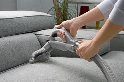 fulham cleaning furniture sw6