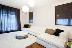 nw3 professional sofa cleaners in swiss cottage