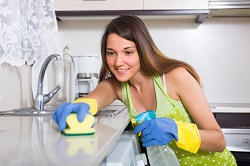 ealing house cleaning service around w13