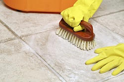 cleaning prices in south kensington