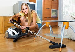 ub8 household cleaning services in uxbridge