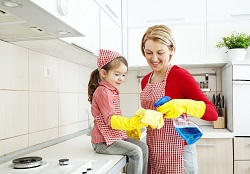 furniture cleaning in elephant and castle