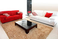 carpet upholstery cleaning in sutton