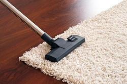deep carpet cleaning in waterloo
