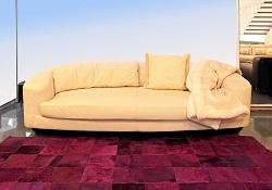 st johns wood sofa cleaning company nw8