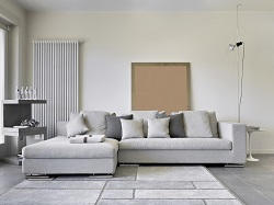 property cleaning services in roehampton