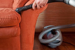 tooting sofa cleaners sw17