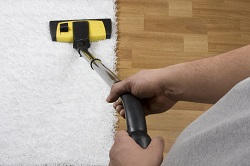 Affordable Carpet Cleaning Prices in Beckenham