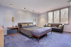 Carpet Cleaning Prices in Eltham