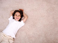 carpet cleaners for hire in north london