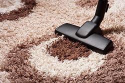 w11 rent carpet cleaner in shepherds bush