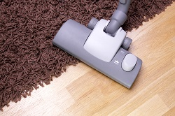 e1 professional rug cleaning in shoreditch