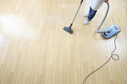 cheap carpet cleaners in city of london
