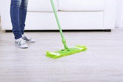 w10 cheap carpet cleaning in notting hill