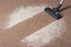 W1 Carpet Stain Removal Pimlico